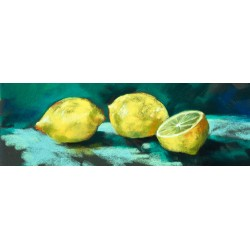 Nel Whatmore-Lemons high quality prints